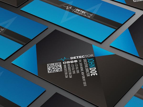 Graphic Design_PIC