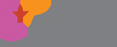 GFTU Logo